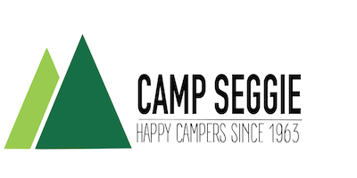 Camp Seggie